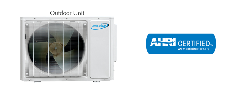 fast air conditioning service
